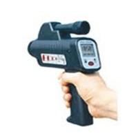Máy đo nhiệt độ TigerDirect TMAM300B