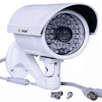 Camera thân hồng ngoại ICAM-302IQ