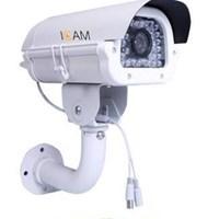 Camera thân hồng ngoại ICAM-602IQ