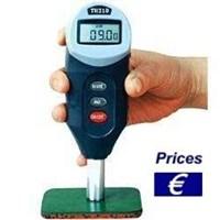 Thiết bị đo độ cứng PCE-HT210