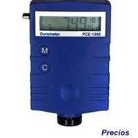 Máy đo độ cứng vật liệu kim loại kiểu PCE 1000