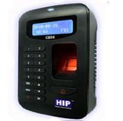 Chấm công vân tay HIP CM 808