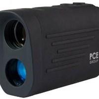 Máy đo khoảng cách bằng laser PCE-LRF600