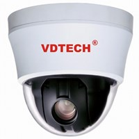 Camera SpeedDome VDTech VDT-36ZA