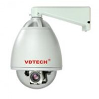 Camera Speed Dome VDTech VDT-90ZA
