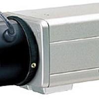 Camera Samsung SCC-131B