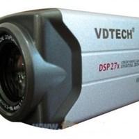 Camera Zoom màu VDTech VDT-126ZC