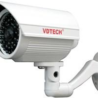 Camera màu hồng ngoại VDTech VDT-207I