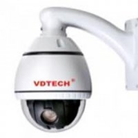 Camera SpeedDome VDTech VDT-27ZA