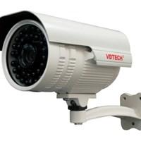 Camera màu hồng ngoại VDTech VDT-333ZA
