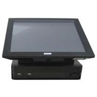 Máy bán hàng cảm ứng POS AS-7500
