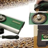 Máy đo độ ẩm nông sản, ngũ cốc Unimeter Digital