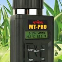 Máy đo độ ẩm ngũ cốc Farmex MT-PRO