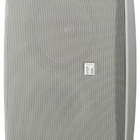 Loa hộp treo tường TOA BS-634