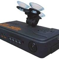 Camera hộp đen xe ôtô CDR-E07