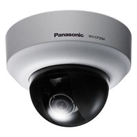 Camera Panasonic WV-CF294
