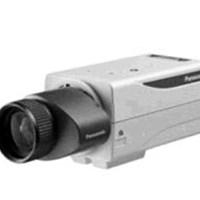 Camera màu Panasonic WV-CL274