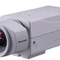 Camera màu Panasonic WV-CP242