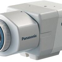 Camera màu Panasonic WV-CP254