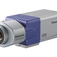 Camera màu Panasonic WV-CPR480