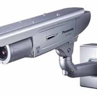 Camera màu Panasonic WV-CW370