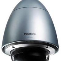 Camera Panasonic WV-CW964