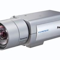 Camera màu ngày-đêm Panasonic WV-SP302