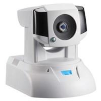 Camera IP COMPRO IP540