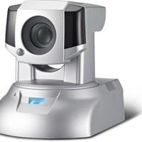 Camera IP thông minh COMPRO IP570