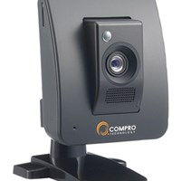 Camera IP COMPRO IP70