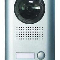 Camera chuông cửa màu KENWEI KW-138AMC