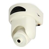 Camera IP điều khiển xoay PIXORD P-410