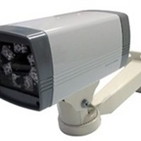 Camera IP hồng ngoại PIXORD P-423