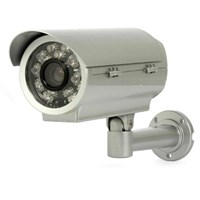 Camera IP hồng ngoại PIXORD P-428