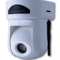 Camera IP không dây PIXORD P416W