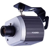 Camera IP Day/Night 2Megapixel DUAL PIXORD P600