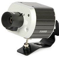 Camera IP Day/Night 2Megapixel PIXORD P600E