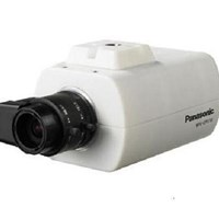 Camera Panasonic WV-CP304