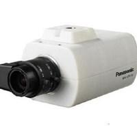 Camera Panasonic WV-CP304