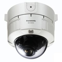 Camera Panasonic WV-CW504SE