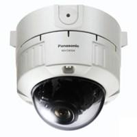 Camera Panasonic WV-CW504SE