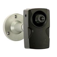 Camera IP Dual Streaming Pixord P-405
