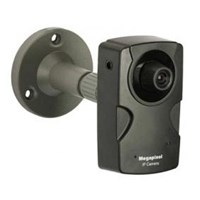Camera IP Dual Streaming Pixord P-405M