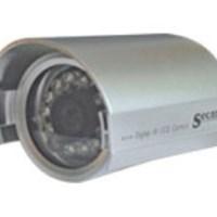 Camera hồng ngoại Secam SC-3170M