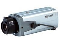 Camera thân màu Secam SC-3194