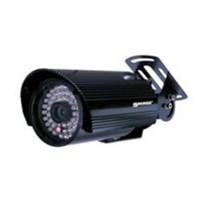 Camera hồng ngoại Secam SC-640G