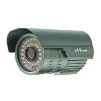 Camera thân hồng ngoại eView IR1036