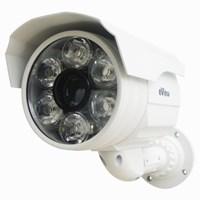 Camera thân hồng ngoại eView LH1612H