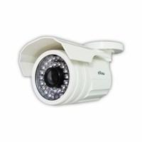Camera thân hồng ngoại eView WH2036