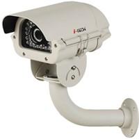 Camera iTech IT-408T53